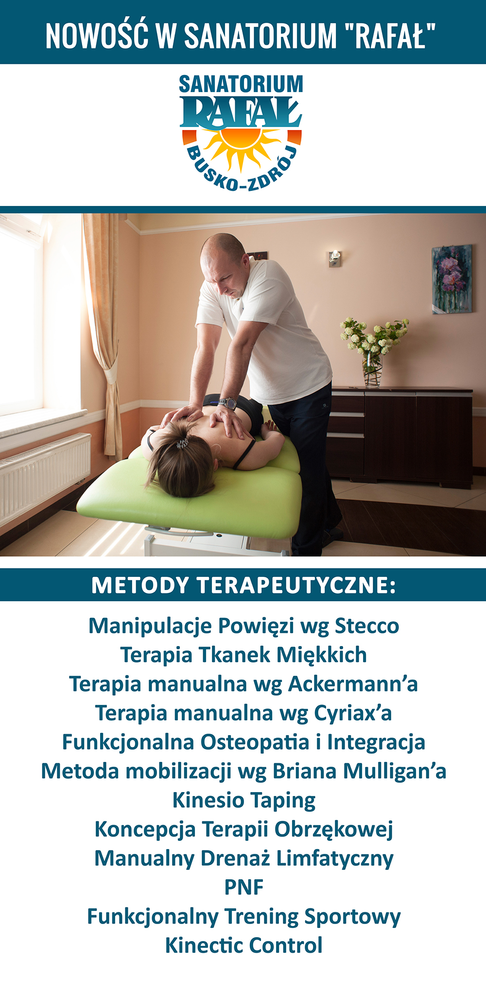 Terapia_manualna.jpg